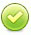 World commercial