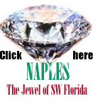 Click to find your dream property in Naples Florida