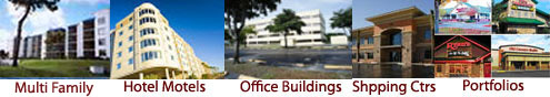Click to find the property of your choice